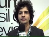 Juliano Enrico