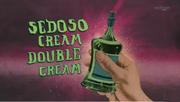 Sedoso cream