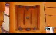 Captura de Tela (45)