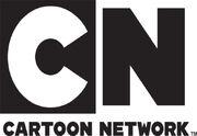 Cartoon-network-logo-2017-featured