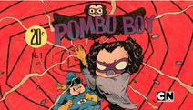 Pombo Boy