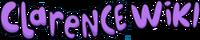 Clarencio Wiki
