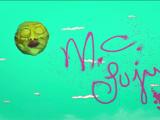 MC Juju