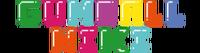 Gumball Wiki Logo