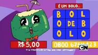 Coco Mágico 10