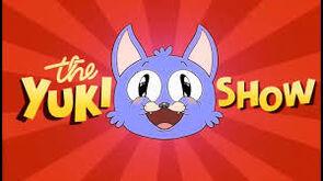 Yuki Show