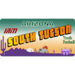 South Tucson Youth Football