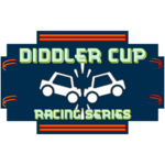 Diddler Cup Racing Series