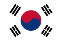 File:Flag of KOR.png
