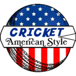 Cricket American Style 1