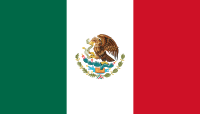 File:Flag of MEX.png