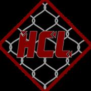 CP HCL