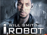 I, Robot (film)