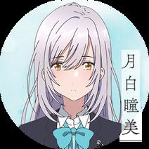 Character 01