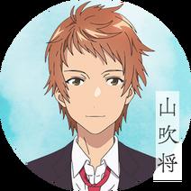 Character 04