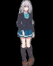Hitomi 3