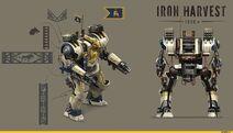 Iron-Harvest-Игры-4790241