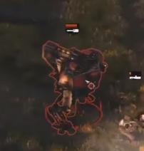 Rusviet bomber