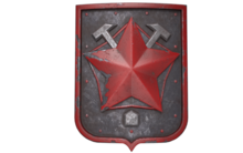 Герб Русвета-0