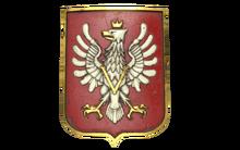Герб Республики Полания-0