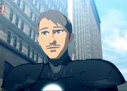 H.Stark