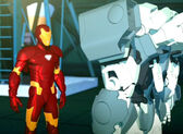 Iron-man-armored-advntrs-flipbook-tony-3