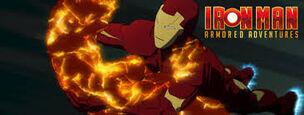 Firebrand-0