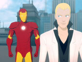 Iron-man-season-2-10