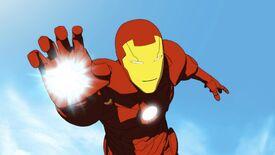 Iron-Man-Close-Up--Marvel-739992