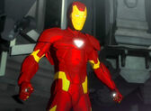 Iron-man-armored-adventures-armor-mark2