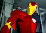 Iron-man-armored-advntrs-flipbook-tony-2
