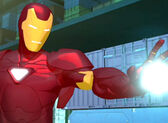 Iron-man-armored-advntrs-flipbook-tony-1