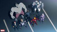 Iron-man-armored-adventures-the-makluan-invasion-part-2-team