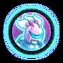 Hero power icon 0009