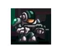 Peripherals slavebot 0022-Recuperado