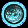 Hero power icon 0006