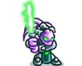 Master guardian 0001