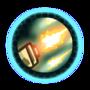 Hero power icon 0002
