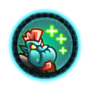 Hero power icon 0022