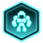Hero 3rd power icon0001