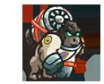 Hero darwin character 0008