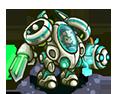 Hero ajax 0065