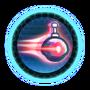 Hero power icon 0013