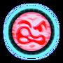 Hero power icon 0015