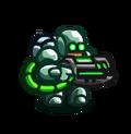 Army gunner-0