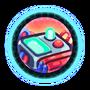 Hero power icon 0011