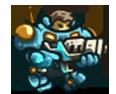 Hero marine 0006