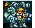 Hero powergirl 0001