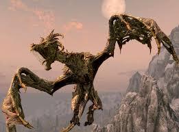 Durnehviir flying