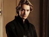 Lucion Lannister